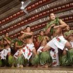 Западное Самоа: особенности отдыха