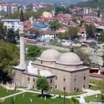 Архитектурные древности Македонии-7
