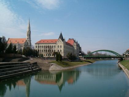 Курорты Сербии-7