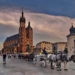 Польша – прекрасная пани