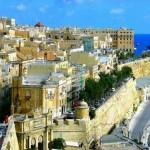 Путешествие по островам Мальты-12