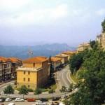 Самобытная Республика Сан-Марино