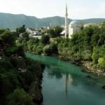 <b>Босния и Герцеговина – перекрёсток цивилизаций </b>