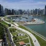 Панама: канал и не только