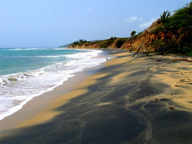 Пуэрто-Рико и окрестности-29