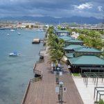 Пуэрто-Рико и окрестности-6