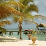 Тринидад и Тобаго – спасение от зимы