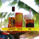 Ямайка фрукты, впечатления и немного алкоголя-39