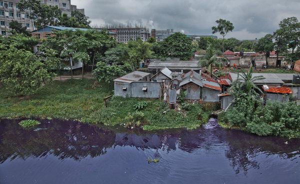 Бангладеш2
