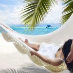 <b>Комфортный отдых. Как получить от отдыха максимум удовольствия?</b>