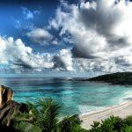 Мадагаскар – одно из самых красивых государств мира