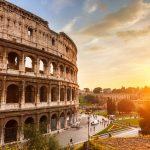 Почему вас должна заинтересовать Италия?