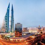Бахрейн. Информация о стране и советы туристам