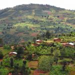 <b>Что собой представляет государство Бурунди?</b>