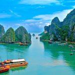 <b>Достопримечательности Вьетнама. Гайд для туристов</b>