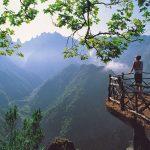 Советы туристам. Учимся улучшать свое здоровье