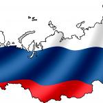 Как правильно подготовиться к поездке в Россию?