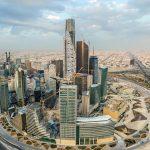 Правильное путешествие по Саудовской Аравии