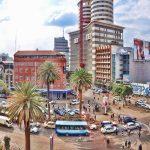 Путешествуем в Кению. Полезные советы