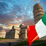 <b>Италия. Что нужно знать туристу об Италии?</b>