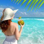 Как подготовить свое тело к отдыху за границей?