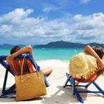 Как сделать, чтобы ваш отдых был идеальным?