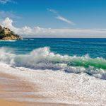 Отдых в Испании: Ллорет де Мар