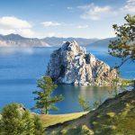Учимся отдыхать в России. Советы по выбору санатория
