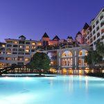 Уютный и комфортный отель. Как найти?