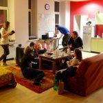 Что нужно знать о проживании в хостеле?