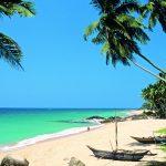 <b>Как правильно отдыхать на Шри-Ланке. Полезные советы</b>