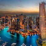 ОАЭ. Знакомимся с основами путешествия