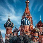 <b>Самые популярные мифы о России</b>