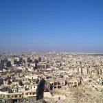 <b>Сирия. Интересные факты о стране</b>