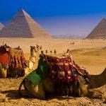 <b>Египет: денежные переводы, расчет с карты и особенности обмена</b>