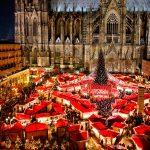 Какие праздники есть в Германии