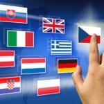 Нужно ли ехать в другую страну на работу?