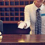 Насколько легко бронировать отель в интернете
