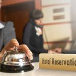<b>Насколько надежно бронировать отель в интернете</b>
