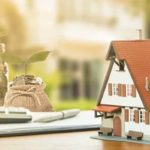 Как работают инвестиции, вложенные в жилую недвижимость