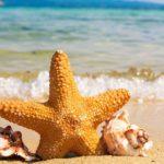Отдых в бархатный сезон и его преимущества